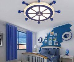 Правильная лампочка в светильниках для вашего дома