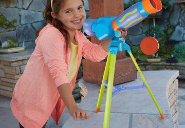 Захватывающие новинки среди детских игрушек